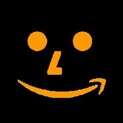- Amazon Kunde -